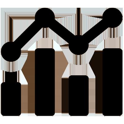 Analytics Icon_Final