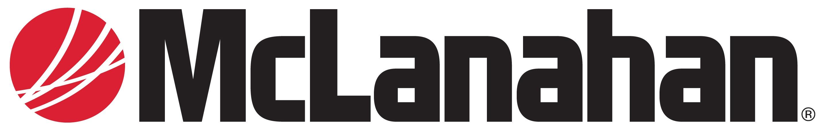 MC Logo_4c blk.jpg